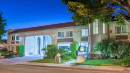 DAYS INN NEAR CITY OF HOPE - Duarte (Kalifornien)