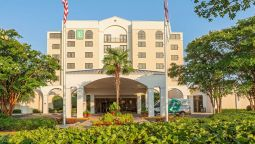 Hotel Embassy Suites by Hilton Columbia Greystone - Columbia (South Carolina)