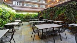 Hotel Embassy Suites by Hilton Chicago Magnificent Mile - Chicago (Illinois)