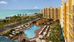 Hotel Embassy Suites by Hilton Deerfield Beach Resort & Spa - Deerfield Beach (Florida)