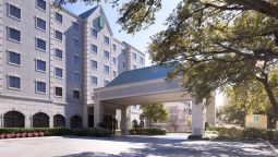 Hotel Embassy Suites by Hilton Houston Near the Galleria - Houston (Texas)