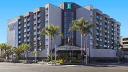Hotel Embassy Suites by Hilton Los Angeles Int*l Airport North - Los Angeles (Californië)
