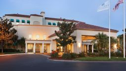 Hotel Embassy Suites by Hilton Temecula Valley Wine Country - Temecula (Kalifornien)