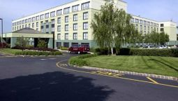 Hotel Embassy Suites by Hilton Piscataway Somerset - Piscataway, Society Hill (New Jersey)
