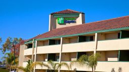 Fairfield Inn & Suites Camarillo - Camarillo (Kalifornien)