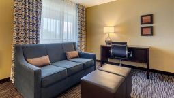 Comfort Inn Arlington Heights Chicago OH - Arlington Heights (Illinois)
