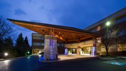 Holiday Inn Express CHICAGO-DOWNERS GROVE - Downers Grove (Illinois)