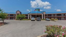 Quality Inn Calera - Calera (Alabama)