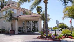 Quality Inn Encinitas Near Legoland - Encinitas (Kalifornien)