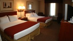 Hotel Baymont by Wyndham Highland - Highland (Illinois)