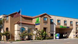Holiday Inn Express & Suites HERMOSA BEACH - Hermosa Beach (California)
