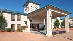 Country Inn Suites Bryant - Bryant (Arkansas)