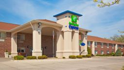 BAYMONT INN AND SUITES LINCOLN - Lincoln (Nebraska)