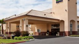 Holiday Inn Express MADERA-YOSEMITE PK AREA - Madera (Kalifornien)