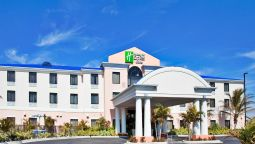 Holiday Inn Express & Suites LAKE OKEECHOBEE - Okeechobee (Florida)