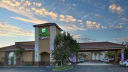 Holiday Inn Express OAKDALE - Oakdale (Kalifornien)