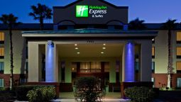 Holiday Inn Express & Suites TAMPA NORTHWEST-OLDSMAR - Oldsmar (Florida)