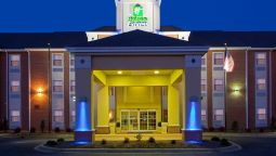 Holiday Inn Express PRINCE FREDERICK - Prince Frederick (Maryland)