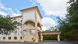 Holiday Inn Express & Suites PLANT CITY - Plant City (Florida)