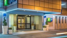 Holiday Inn Express PHILADELPHIA-MIDTOWN - Philadelphia (Pennsylvania)