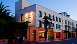 Holiday Inn Express SANTA BARBARA - Santa Barbara (Kalifornien)