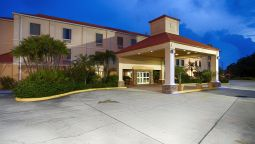 Best Western Plus Bradenton Hotel & Suites - Bradenton (Florida)