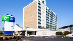 Holiday Inn Express WASHINGTON DC SW - SPRINGFIELD - Springfield (Fairfax County, Virginia)