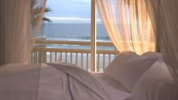 Hotel Shores Resort  Spa - Daytona Beach Shores (Florida)