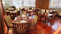 Sawgrass Grand Hotel Sunrise 3 Hrs Sterne Hotel Bei Hrs Mit Gratis Leistungen