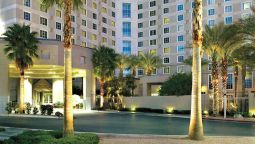 Hotel Hilton Grand Vacations on Paradise -Convention Center- - Las Vegas (Nevada)