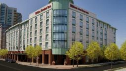 Hilton Garden Inn Chicago North Shore-Evanston - Evanston (Illinois)