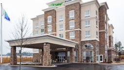Holiday Inn Express AUGUSTA NORTH - GA - Augusta (Georgia)