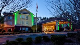 Holiday Inn & Suites PEACHTREE CITY - Peachtree City (Georgia)