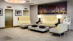 Holiday Inn & Suites CHICAGO-DOWNTOWN - Chicago (Illinois)