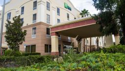 Holiday Inn Express & Suites CLEARWATER/US 19 N - Clearwater (Florida)