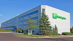 Holiday Inn FLINT - GRAND BLANC AREA - Flint (Michigan)