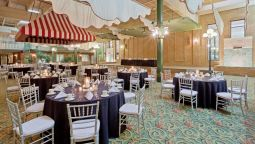 Clarion Inn Frederick Event Center - Frederick (Maryland)