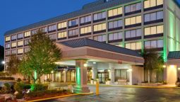 Holiday Inn GW BRIDGE-FORT LEE NYC AREA - Fort Lee (New Jersey)