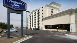 Hampton Inn Green Bay Downtown WI - Green Bay (Wisconsin)