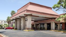 Clarion Inn Channelview - Channelview (Texas)