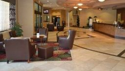 Hotel Ramada by Wyndham Jacksonville I-95 by Butler Blvd - Jacksonville (Florida)