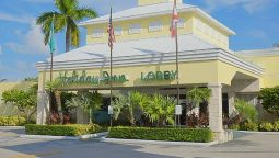 Holiday Inn KEY LARGO - Key Largo (Florida)