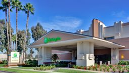 Holiday Inn & Suites ANAHEIM (1 BLK/DISNEYLAND®) - Anaheim (Kalifornien)