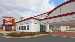 Holiday Inn LITTLE ROCK-AIRPORT-CONF CTR - Little Rock (Arkansas)