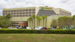 Holiday Inn ORLANDO-INTERNATIONAL AIRPORT - Orlando (Florida)
