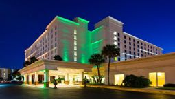 Holiday Inn & Suites ACROSS FROM UNIVERSAL ORLANDO - Orlando (Floryda)