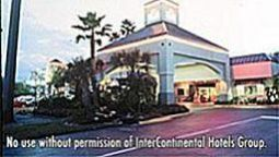 Hotel HOWARD JOHNSON ALTAMONTE SPRIN - Altamonte Springs (Florida)