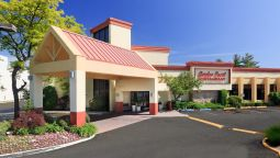 Holiday Inn WESTBURY-LONG ISLAND - Carle Place (New York)