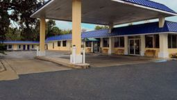 DAYS INN BY WYNDHAM SILVER SPR - Silver Springs (Marion, Florida)
