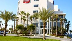 Residence Inn St. Petersburg Treasure Island - St Pete Beach (Florida)